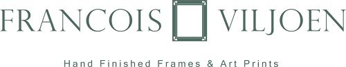 Francois Viljoen Logo