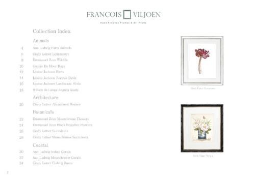 ff-catalog-0002