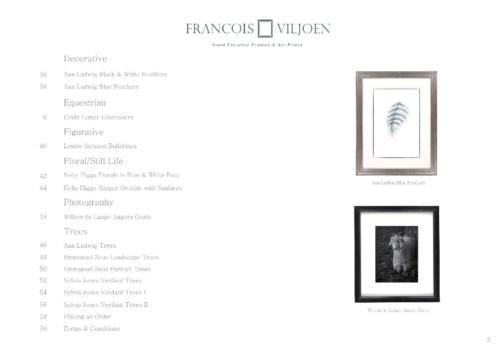 ff-catalog-0003