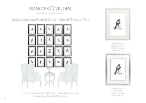 ff-catalog-0012